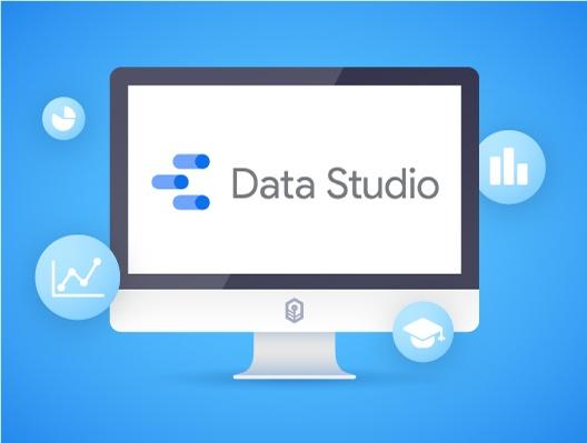 Google Data Studio od A do Z