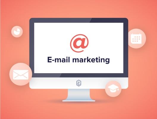 Jak na efektivní E-mail Marketing