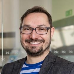 Zdeněk Vízek