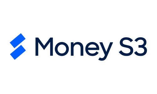 Logo Money S3