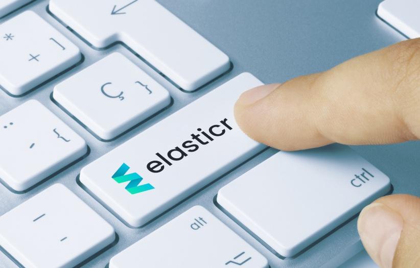 ElastiCARE je přesně pro vás